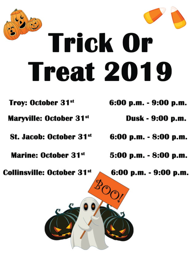 Trick-Or-Treat-City-Hours-w637.jpg