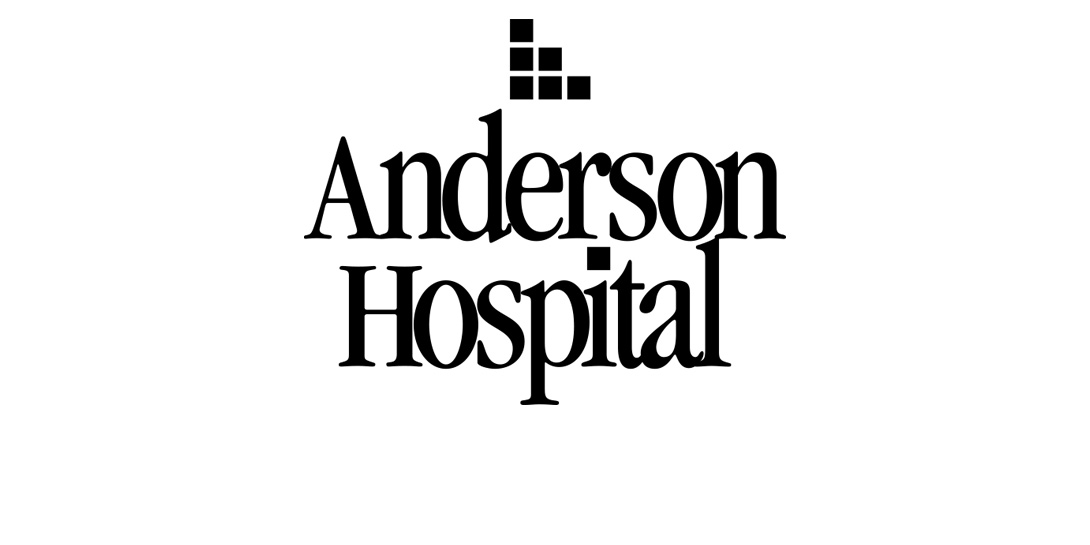 corporate-header-cougar-anderson-(1).jpg