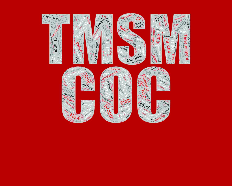TSM COC
