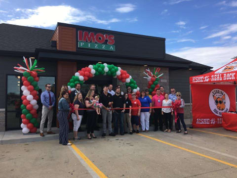 ribbon-cutting--imos.jpg