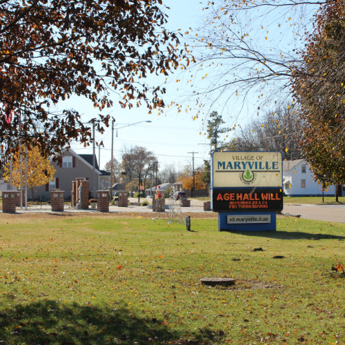 village-of-maryville.jpg