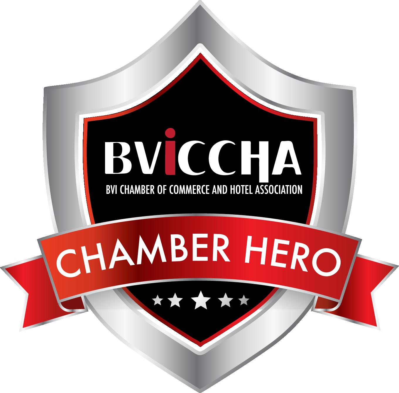 BVICCHA-CHAMBER-HERO-LOGO-(RGB)---trimmed.png