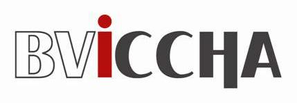 BVICCHA-Logo.jpg