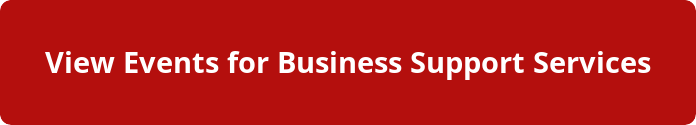 button_view-events-for-business-support-services.png