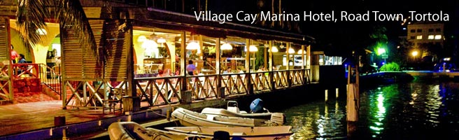Village-Cafe-VG.jpg