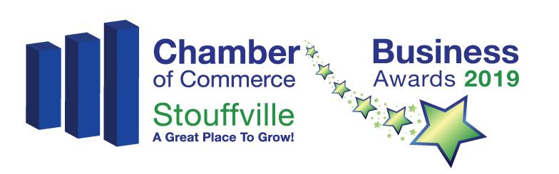 2019 Stouffville Chamber Business Awards