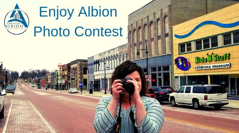 Enjoy-Albion-Photo-Contest.png