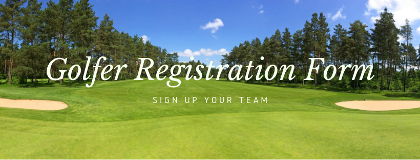 Golfer-Registration-Form.png