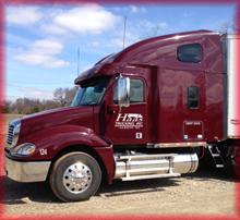 New-Haas-Semi-Truck1.jpg