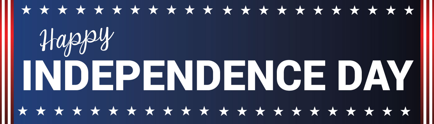 -independence-day-banner.jpg
