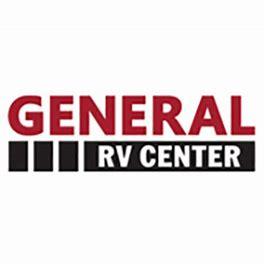 General-RV.jpg