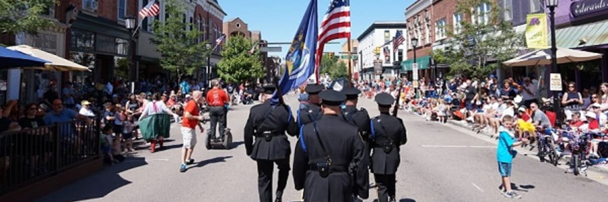 Parade-police-with-flag.jpg