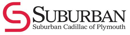 Suburban-Cadillac-logo.jpg