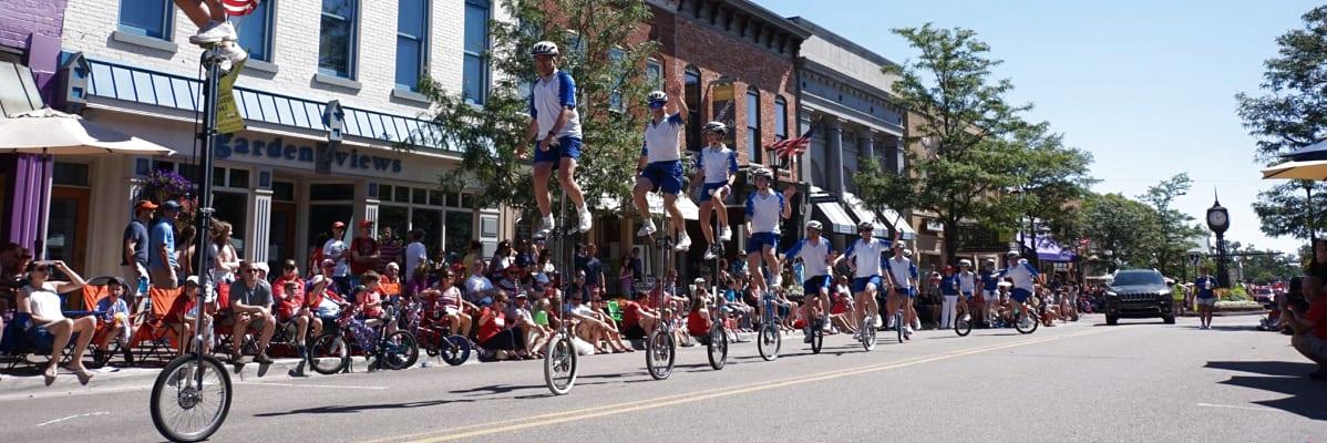 parade-unibikes.jpg