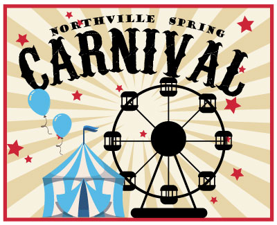Carnival-tent-and-wheel-w400.png