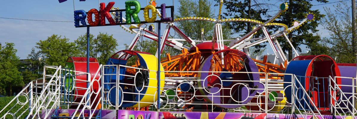Carnival-ride-2.jpg