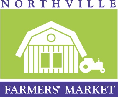 FARMERS-MKT-LOGO.png