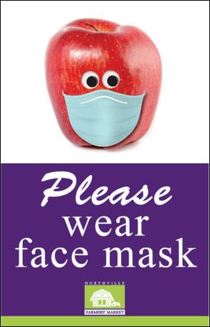 COVID-apple-wear-mask-sign-w302.jpg