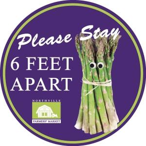 Covid-Asparagus--floor-sticker-w300.jpg