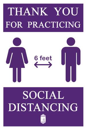 Social-Distancing-A-frame.jpg