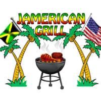 Jamerican-Grill-w200.jpg