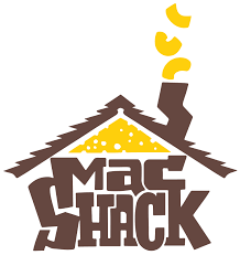 Mach-Shack.png