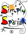 Simply-spanish-logo.jpg