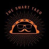 Smart-Taco.jpg