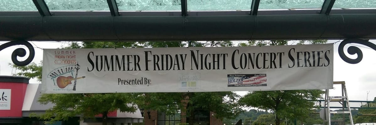 Fri-night-concert-banner-w1198.jpg