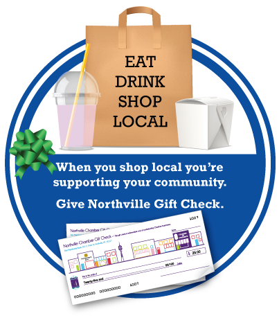 Gift-cert-SHOP-EAT-LOCAL-ICON.jpg
