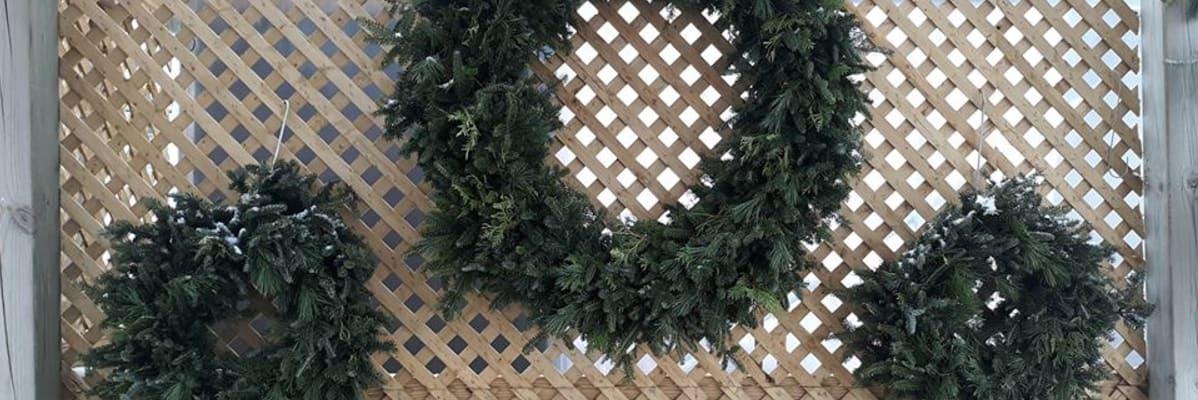 Fusillars-plain-wreaths-w1198.jpg