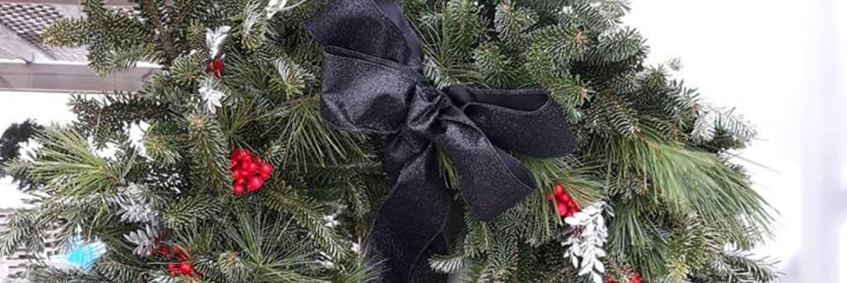 Fusillars-wreath-w1198.jpg