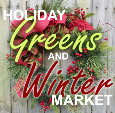 Holiday-Greens-and-Winter-Mkt-icon-w400.jpg