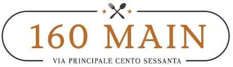 160-Main-Logo.jpg