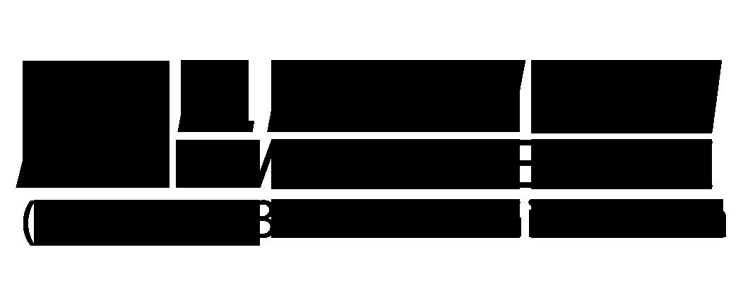 Millennium_Logo.png
