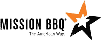 Mission-BBQ.png