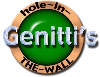genittistitlecircle400a.JPG