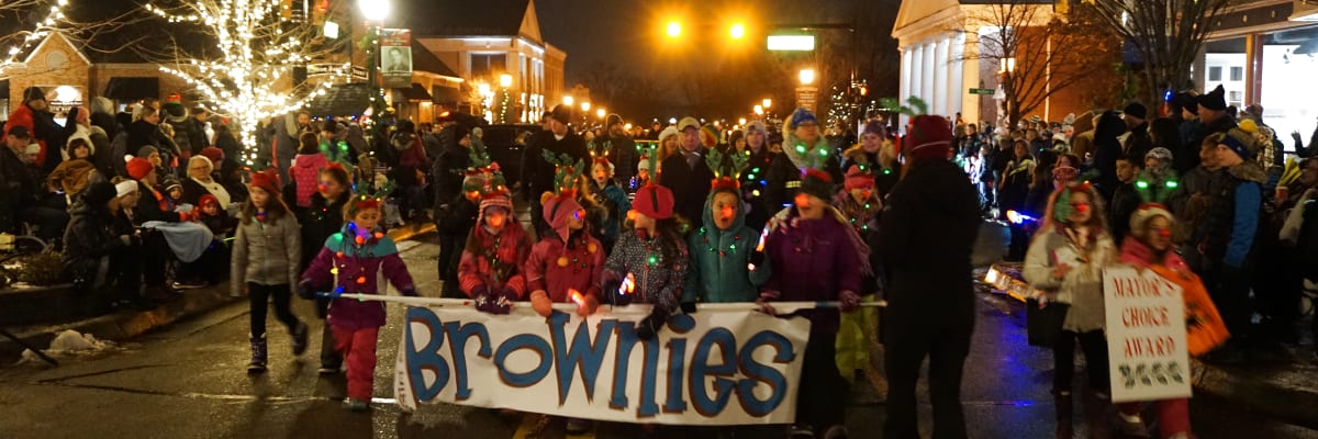 Brownies-parade.JPG-w1200.jpg