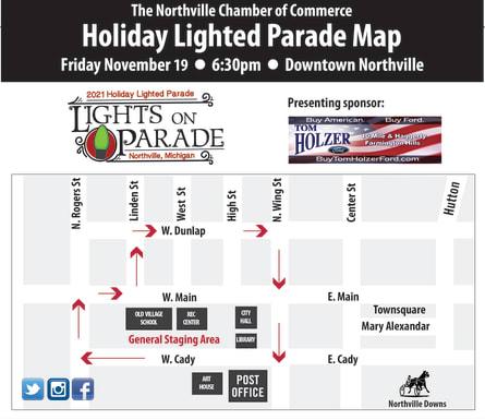 Parade-map-with-sponsor-2021--w500.jpg