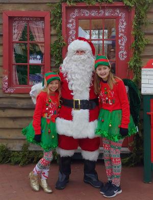 Santa-w300.jpg