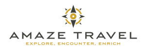 Amaze-Travel-w300.png