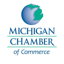 Michigan-Chamber-of-Commerce.jpg