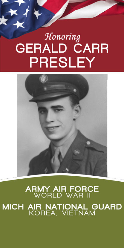 Gerald-Carr-Presley.jpg