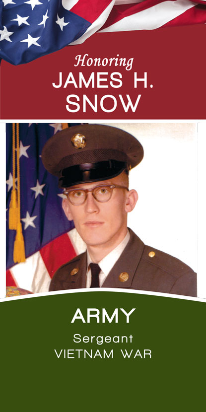 James-H-Snow.jpg