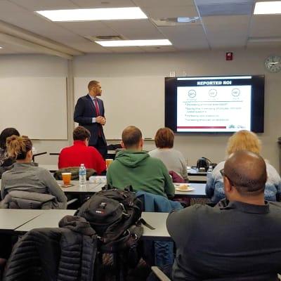 Business--Seminar-2018-w400.jpg