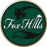 FOXHILLS_LOGO_w150.jpg