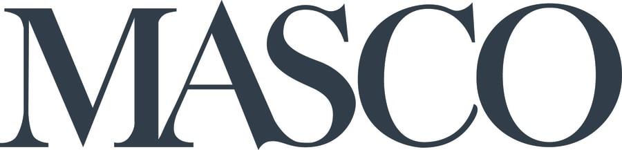2019_DickScottAG_logo-w1900-w500.png