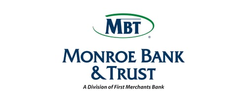 MonroeBank_COLOR_Logo_w500.jpg