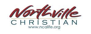 Northville-Christian-Logo-w300.jpg