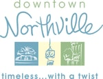 NorthvilleDowntownLogo-w150.jpg